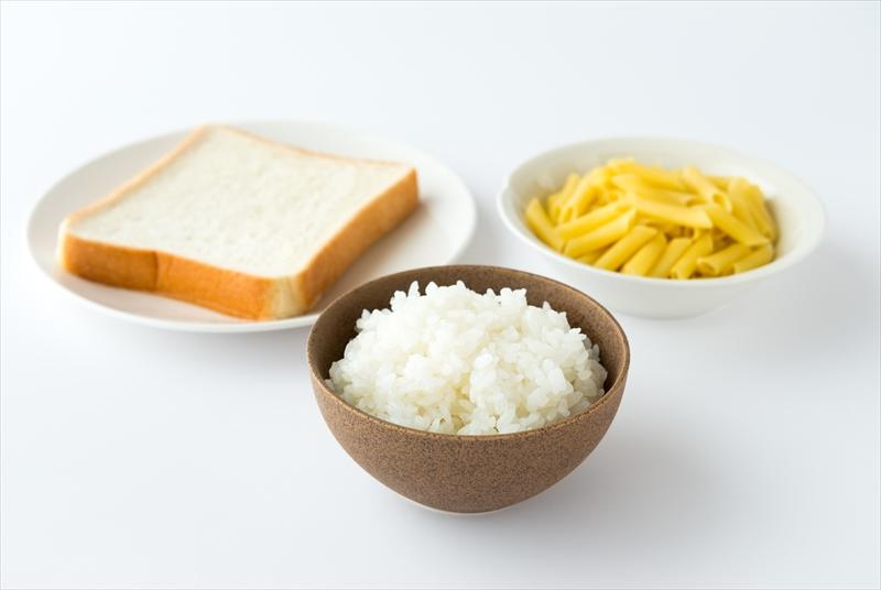 食べる順番_ダイエット⑤